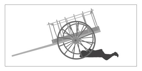 Diagram Metis Sleeping Cart.jpg