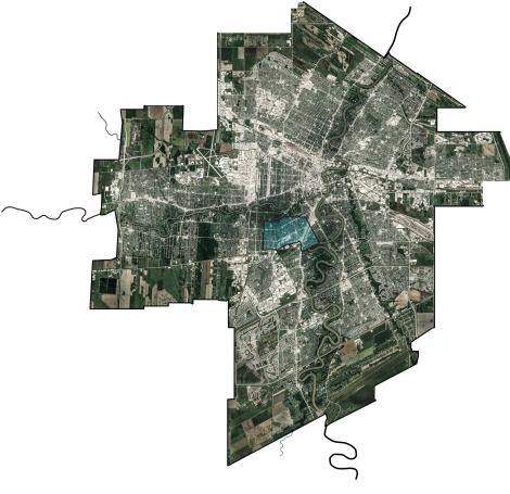 mapsofpeg