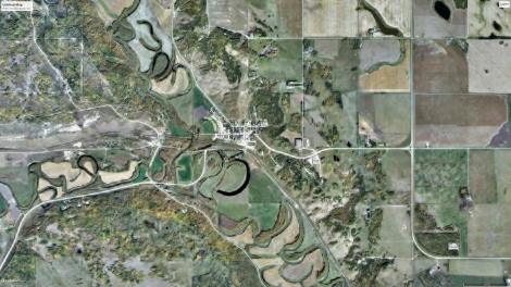 ST.LAZARE MAP.jpg